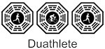 Duathlon - Lost