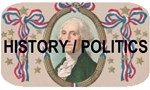 Politics / History