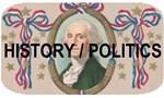 Politics / History