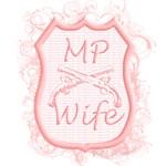 MP Wife