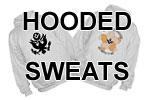 Masonic Hoods
