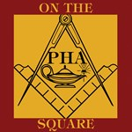 PHA on the square