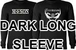 Dark Long Sleeve T's