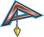 Masonic Plumb