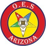 Arizona OES