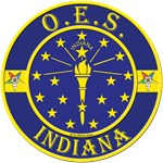 Indiana  OES
