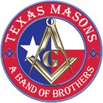 Texas Brothers