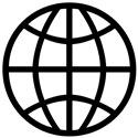 Globe T-shirt, Globe T-shirts