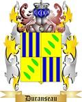 Duranseau