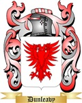 Dunleavy