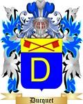 Ducquet
