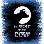 The Night of the Cow