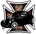 Motor City Cross