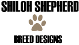 <strong>Shiloh</strong> <strong>Shepherd</strong>