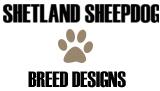 <strong>Shetland</strong> <strong>Sheepdog</strong>