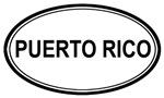 Puerto Rico Euro