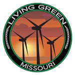 Living Green Missouri Wind Power