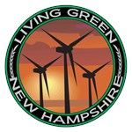 Living Green New Hampshire Wind Power