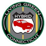 Living Green Hybrid Connecticut