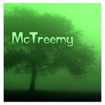 McTreemy