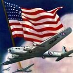 WWII Aviation