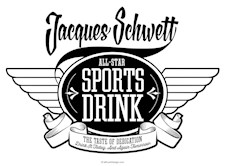 Jacques Schwett Sports Drink