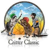 Hockey Critter Classic