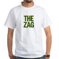 THE ZAG