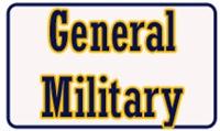 General Military Designs