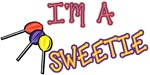 I'm A Sweetie