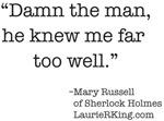 Fan-Favorite Quotes