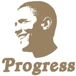 Obama for Progress