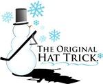original hat trick