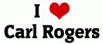 I Love Carl Rogers