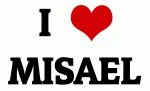 I Love MISAEL