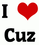I Love Cuz