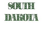 South Dakota Marijuana Style