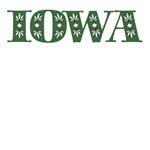 Iowa Marijuana Style