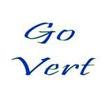 Go Vert