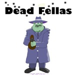 DeadFellas,