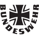 Army of Germany Emblem