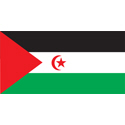 Western Sahara T-shirts, Western Sahara T-shirt