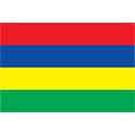 Mauritius T-shirt, Mauritius T-shirts