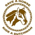 Dutchman T-shirts, Dutchman T-shirt