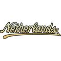 Retro Netherlands T-shirt