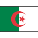 Algeria T-shirt / Algeria T-shirts & Gifts