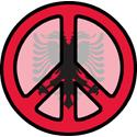 Peace In Albania