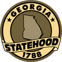 Georgia Statehood