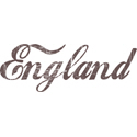 Vintage England Gifts
