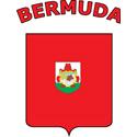 Bermuda T-shirt